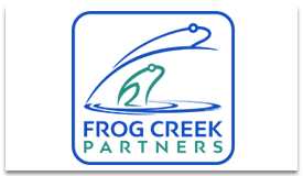 Frog Creek Partners