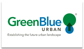 GreenBlue Urban