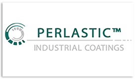 Perlastic Industrial Coatings