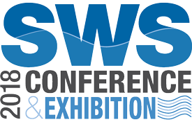 SWS Conference & Expo 2018