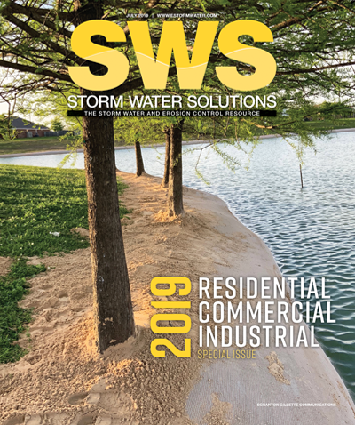 Storm Water Solutions