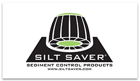 Silt Saver Inc.