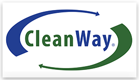 CleanWay Environmental Partners