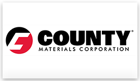 Country Materials Corp.