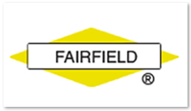 Fairfield Service Co. of Indiana LLC