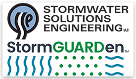 Stormwater Solutions Eng. LLC